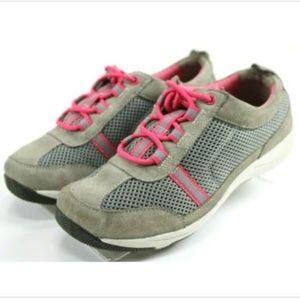 Dansko Helen Women's Sneakers Size EU 37 US 6.5-7